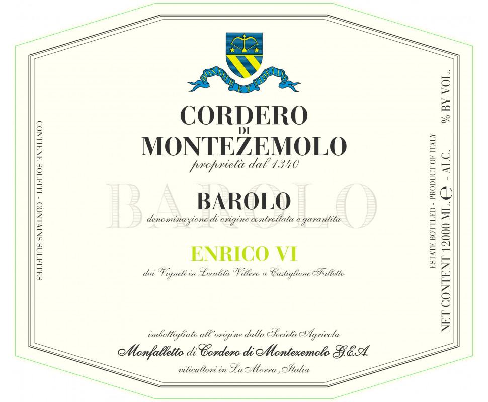 Cordero di Montezemolo...