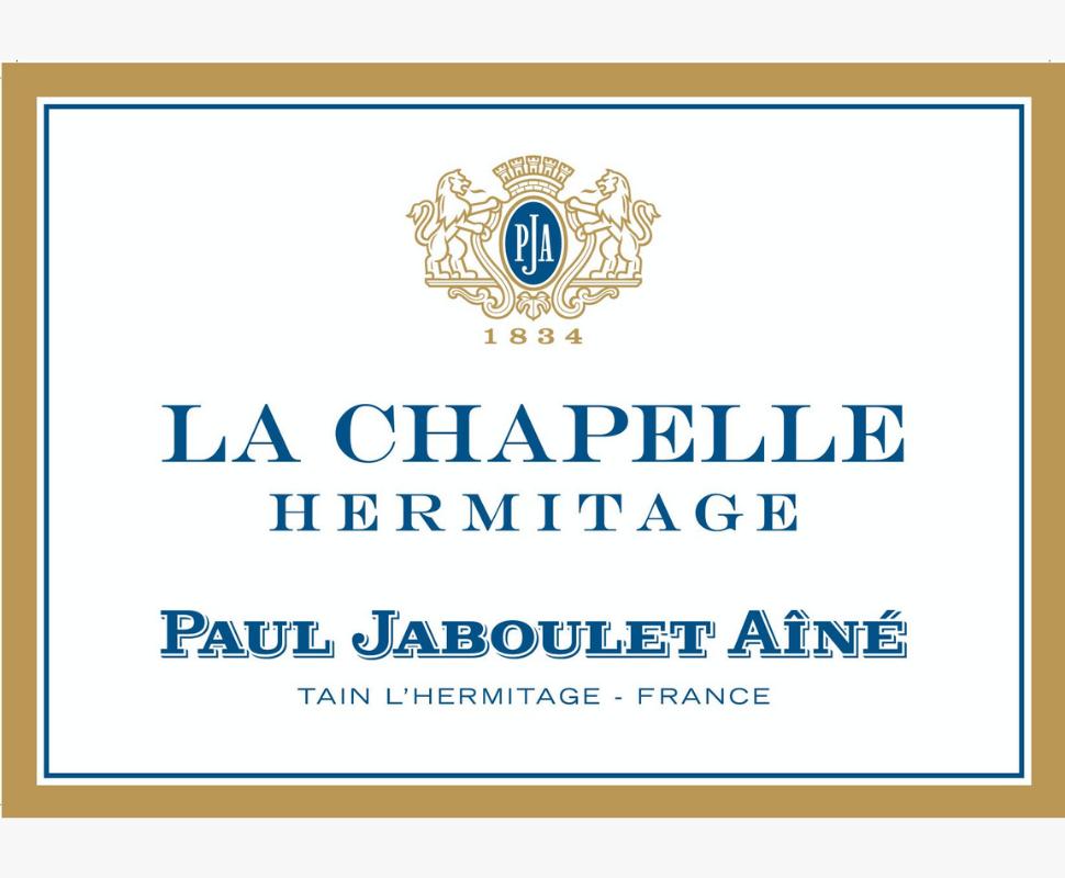Paul Jaboulet Aine...