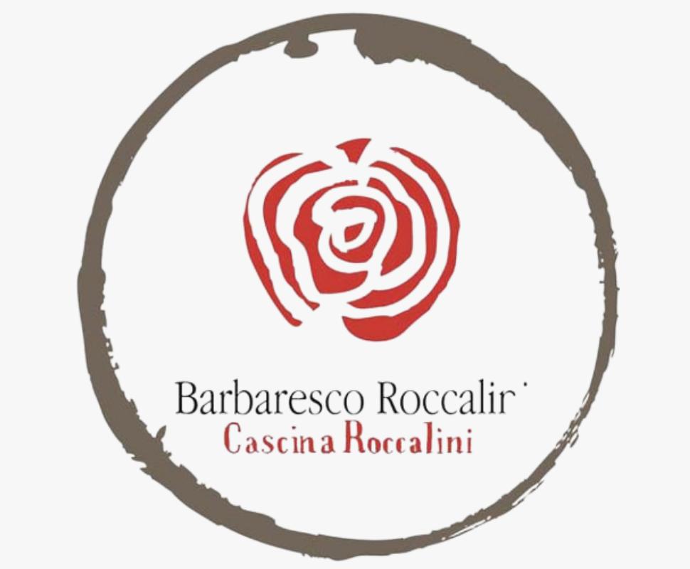 Roccalini Barbaresco Docg...