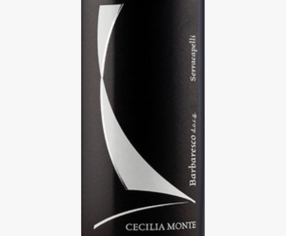 Monte Cecilia Barbaresco...