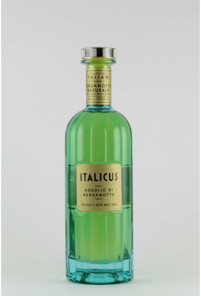 Giuseppe Gallo Liquore...